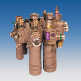Filter Manifolds product photo