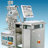 PKP Chromatography Systems (For Europe) product photo