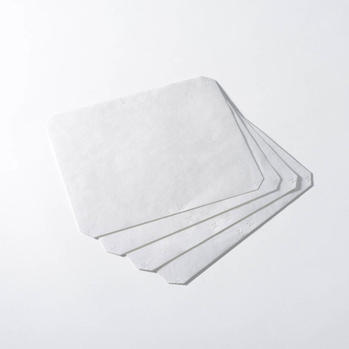 Tyvek™ Sheets product photo