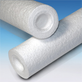 Claris® Filter Cartridges product photo