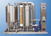 Microflow XL-Brine Crossflow Microfiltration Systems (Italian Version) product photo