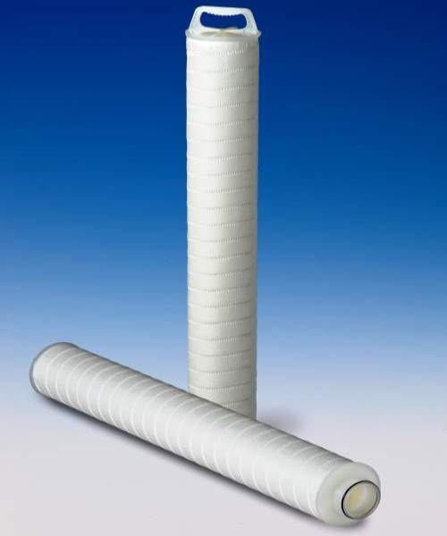 3M High Flow Retrofit Filter Element from Pall product photo