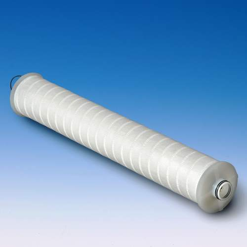 New: 3M 740 Retrofit Filter Element from Pall product photo