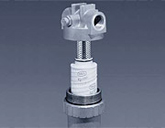 2804 Series Filter Assemblies product photo