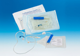 Cord Blood Sterile Collection Bag product photo