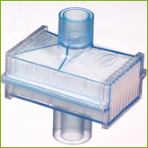PALL BB100 Breathing System Filter product photo