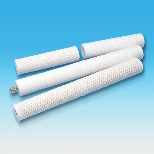 DFT Classic® Series Filter Cartridges product photo