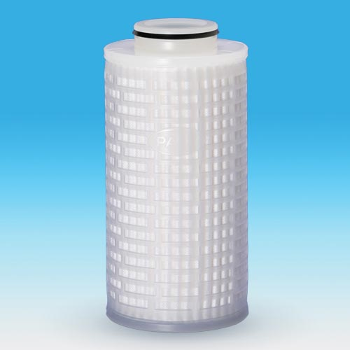 Ultipleat® PK EL Filter product photo