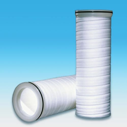 Ultipleat High FLow Filters product photo