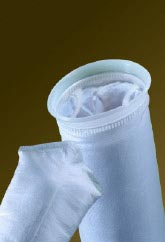 MAX PONG Filter Bags product photo
